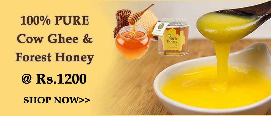 banner-getdeals-ghee&forest honey